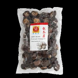 dried mushroom-1st.gr. 500gr