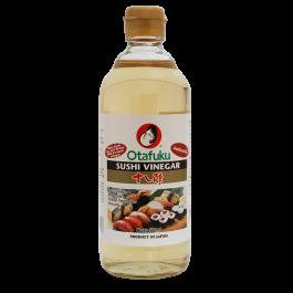sushi season rice vinegar 355ml