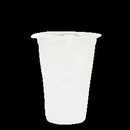 nata de coco vanille