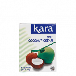 cocosroom santan kelapa 200ml