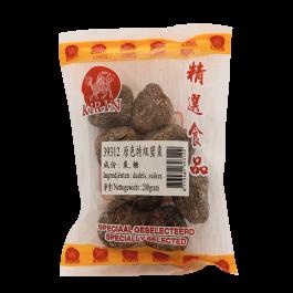 dried sweet dates 200gr