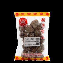 dried sweet date 400gr
