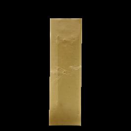 joss paper giay khai chin 110gr