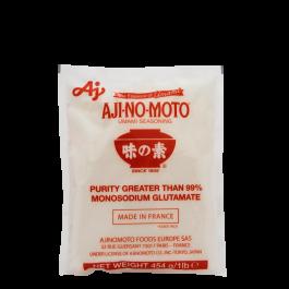 monosodium glutamate 454gr