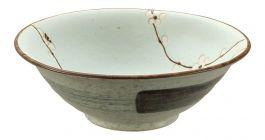 Soshun Bowl 20x7cm 750ml