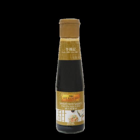 sweet soy sauce 207ml