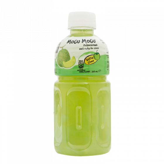 mogu melon 320ml