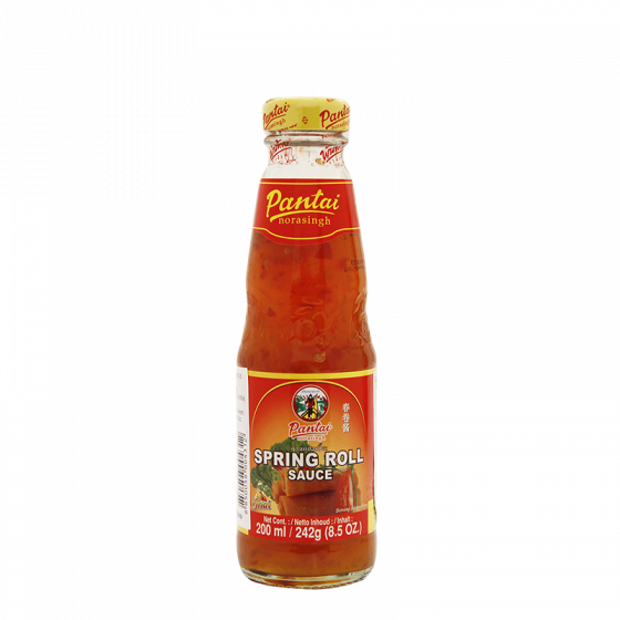 springroll sauce 200ml