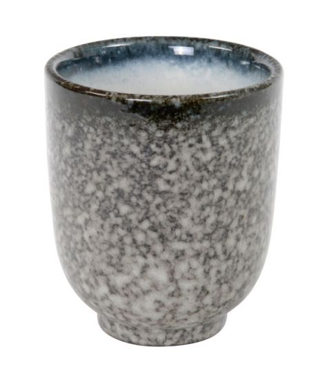 Tajimi Tea Cup 7x8.5cm 170ml