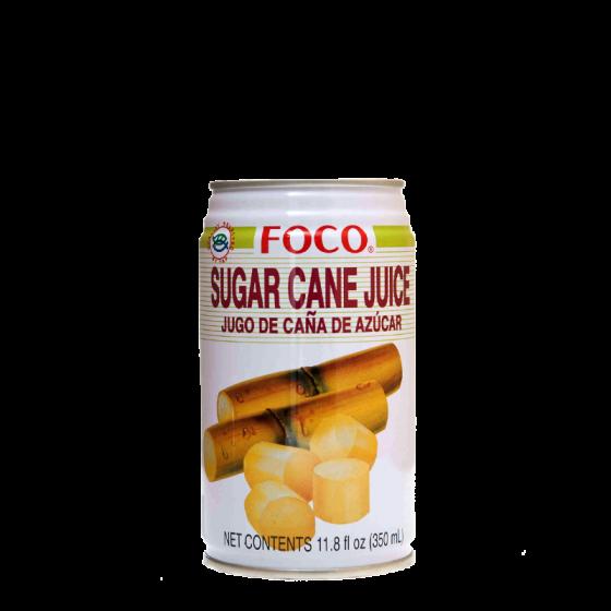 sugar cane juice 350ml