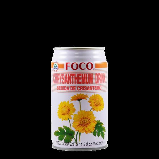 chrysanthemum drink 350ml