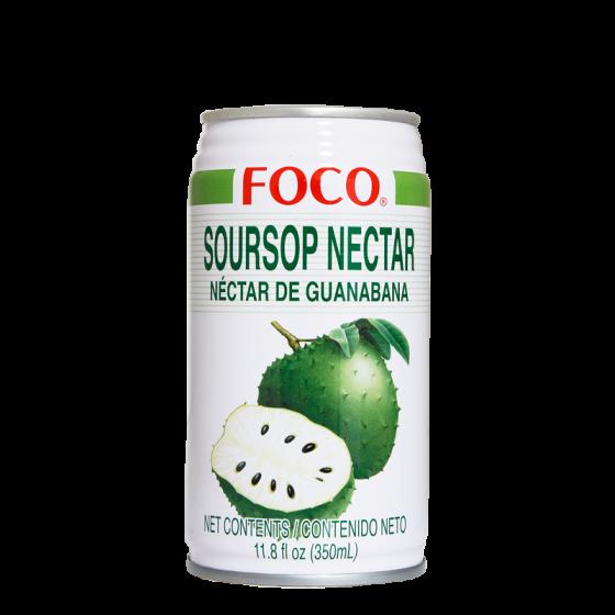 soursop juice 350ml