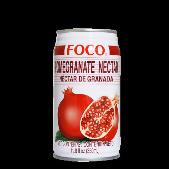 pomegranate juice drink 350ml