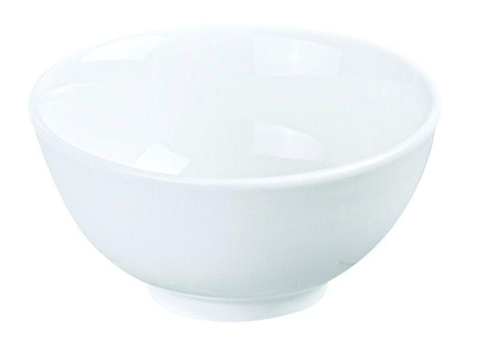 White Series Bowl 11x5.5cm 200ml