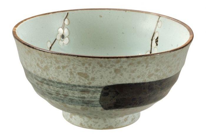 Soshun Bowl 17x9cm 875ml