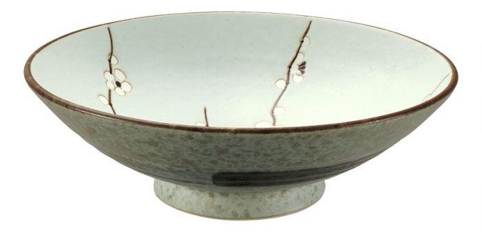 Soshun Bowl 24x8cm 1400ml