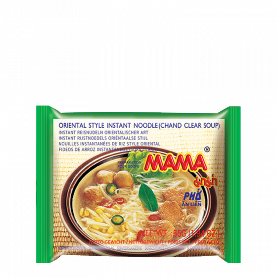 inst.ndl.chand clear soup rund 55gr