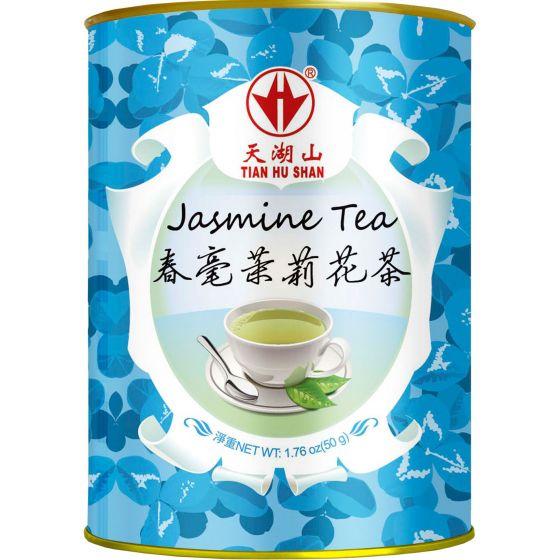 jasmine tea 50gr