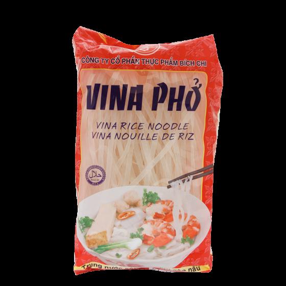 vina pho rice noodle 5mm 375gr