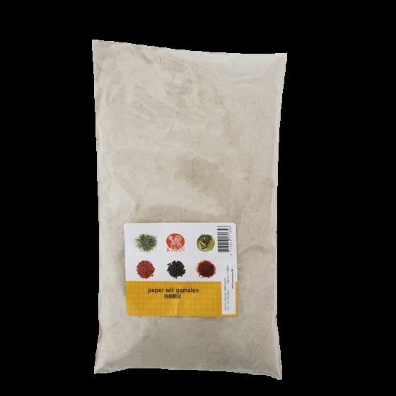 kentjoer gemalen 1kg