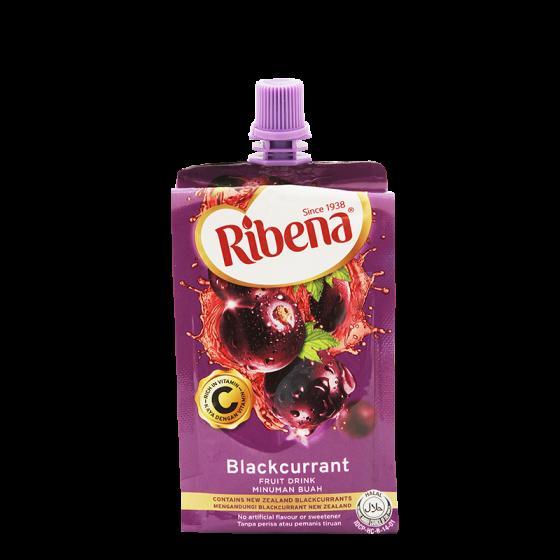blackcurrant juice drink 330ml