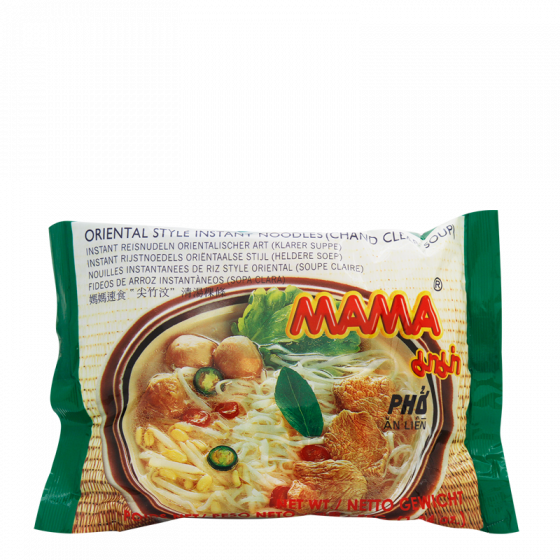 inst.ndl.chand clear soup 55gr