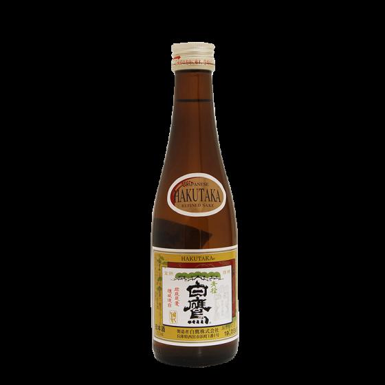 sake-hakutaka 300ml