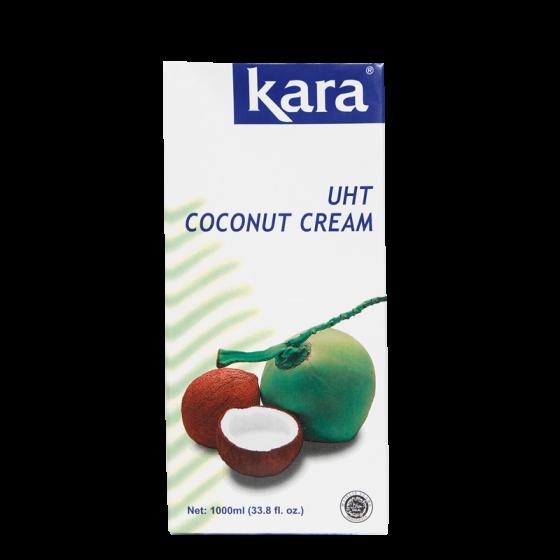 coconutcream 1000ml