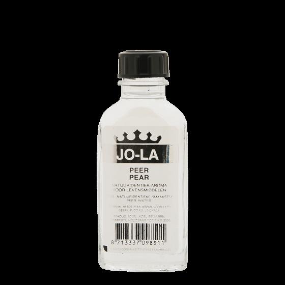 essence pear 50ml