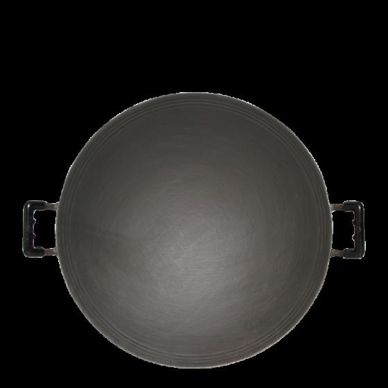 iron wok 16i