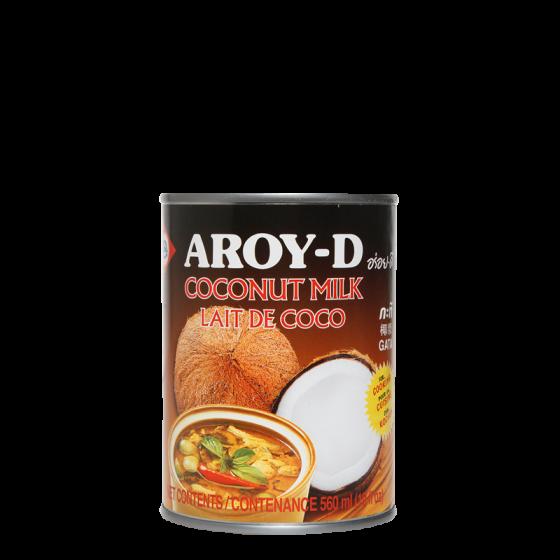 coconut milk cooking 560ml
