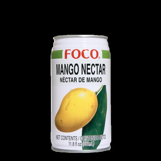 mango juice 350ml