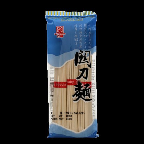 nokuan dou noodles-l/s 340gr