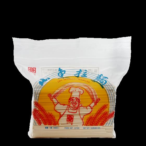 dried noodle-white 5lb