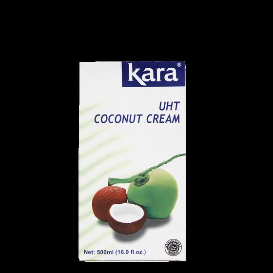 cocosroom santan kelapa 500ml