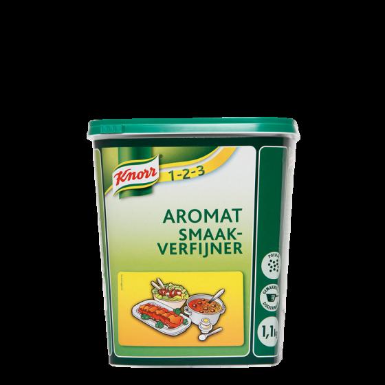 Aromat  1.1kg