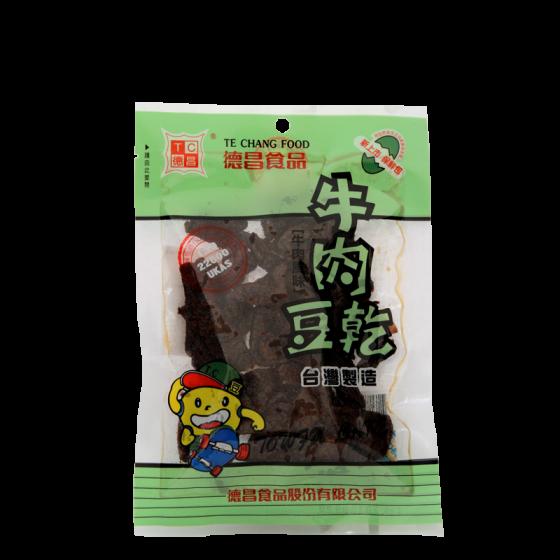 to-fu snack rund  70gr