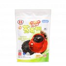 sesame powder no sugar 420gr