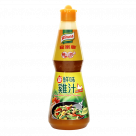 chicken seasoning 480ml