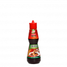 chili seasoning 110gr