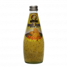 mango drink 290ml