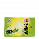 green tea 20x2,8gr