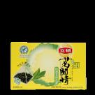 jasmine tea 20x2,8gr