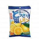 salt lemon candy 150gr