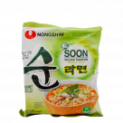 instant noodle soon veggie 112gr