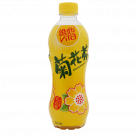 chrysantemum tea 500ml