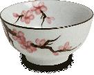 Sakura Kom 11.5x6cm