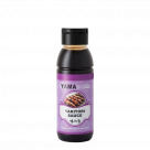 yakitori sauce 330ml