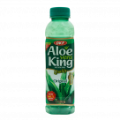 aloe vera drink original 500ml
