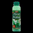 aloe vera drink original 500ml